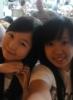biwei_tiah userpic