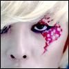 coreanoamor userpic