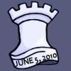 CastleCon June 5th