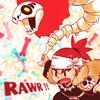 rii_no_ame: rawr