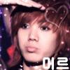 yunie133 userpic