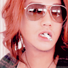 Wonka-chan~.~