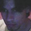 cocaine_smile userpic