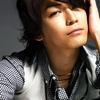 Renge64: Kamenashi Kazuya