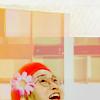 Inga: Flower!Ohno