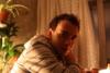alex_tro userpic