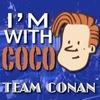 Team Conan