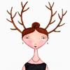 ME: Deer