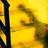 brandywine421: yellow stairs