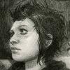 al_kendrick userpic