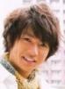 tsukasa1901 userpic
