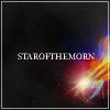 starofthemorn userpic