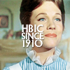 movies | HBIC