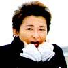 shipuh_chan