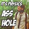 its physics