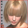 kato_yoshi userpic