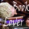 lokifan: Spike: booklover
