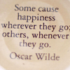 Queen of Spades: wilde_quote