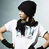 Mina [userpic]