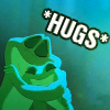 mollywheezy: HUGS