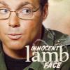 Mish: DeeJ -- Innocent Lamb Face