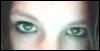 eyes green alnia ace darkeyes