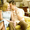 Movies - Revolutionary Road