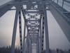 nord_bridge