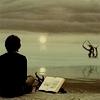 Книги, люди