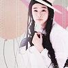Antonela: Aoi Yuu 4