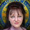 astro_zlata userpic