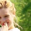 Emma-Emma Smiling-knightbusdriver