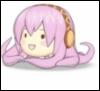chibi_chokobo userpic