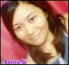 angeli_kpop userpic