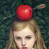 마리아: в яблочко - Shiori Matsumoto