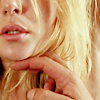 Rika: [LotS] Mercy