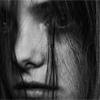 [Odette] the vengeful ghost