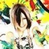 hime_maniak userpic