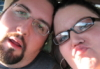 twinkielilstar userpic