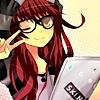 nagami_cabasa userpic