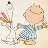 mood - snoopy dance: miserabilia