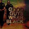 tv - soa good guys wear black