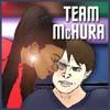 uhura_mccoy