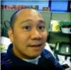 joeysplanting userpic