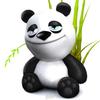moskvaservis userpic