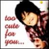 yumiko30 userpic