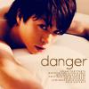 so_gracefull: danger Sho