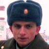 Павел Карагин