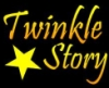twinklestory userpic