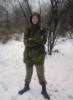legioner_ukr userpic